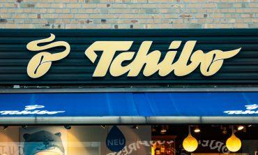 Tchibo Live-Show