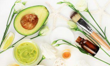 Douglas live – Thema: Vegane Beauty-Produkte
