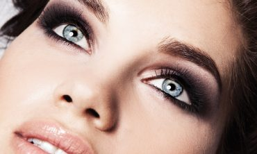 HSE Live – Wow Brows