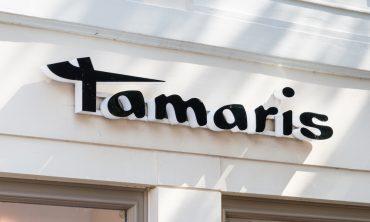 Tamaris live – Louisa Mazzurana