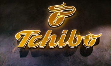 Tchibo Live Shopping Event