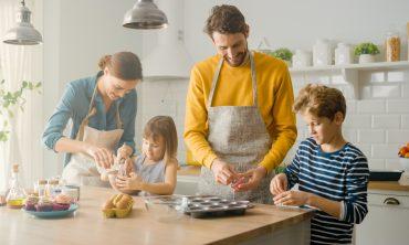 Höffi Live: Cook mal, wer da kocht
