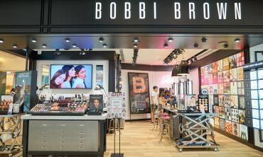 Bobbi Brown Live