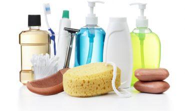 HSE Live – Hygienzauber