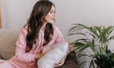 Charlotte Tilbury Live: Create A Flawless Pillowtalk Look