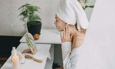 Charlotte Tilbury Live: Skincare Is Selfcare
