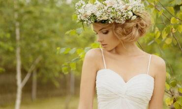 Charlotte Tilbury Live – Create your dream bridal look