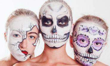 Judith Williams Live – Halloween