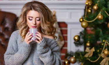 HSE Live – Weihnachtsdeko – Wie dekoriert ihr?