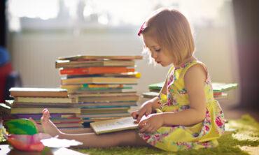 Weltbild Live – Kinderbuchfestival